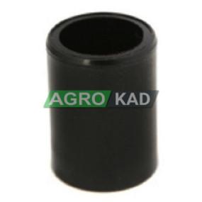 Втулка агрегату для вирощування рослин (OSEK)