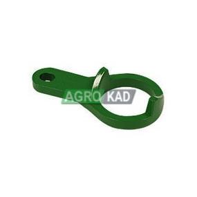 Кулачок механизма включения привода (A25886)