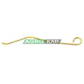 Шпагатная пружина Welger AG0346090000