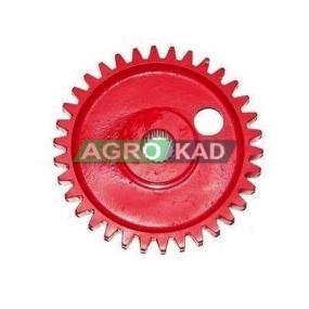 Звездочка Welger AG070515
