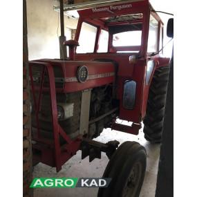 Трактор Massey Ferguson 185