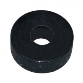 Втулка металлическая 8х25х10 пресс-подборщика Claas