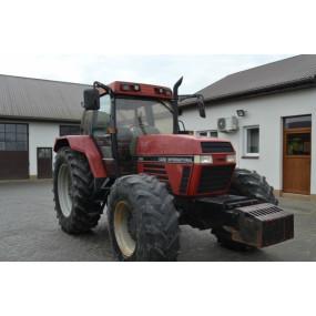 Трактор Case IH 5150